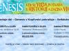 genesis_1