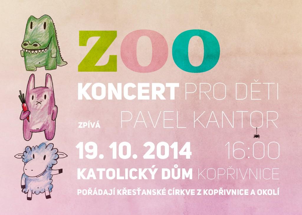 zoo koncert_TV