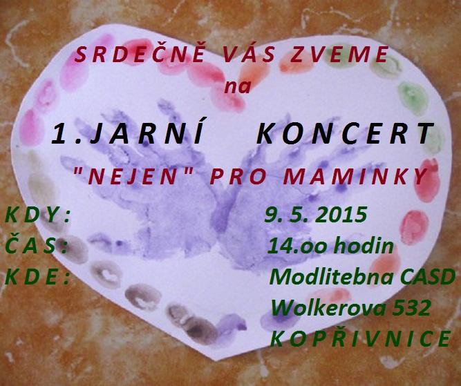 srdicko-2010-03-06 (1)